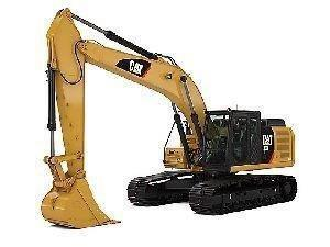 Caterpillar 330FL<br>